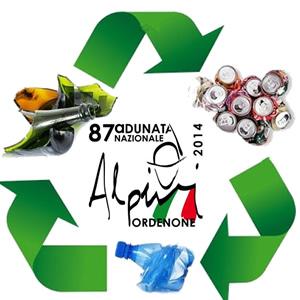 Calendario Prossime Adunate Alpini.Gea Gestioni Ecologiche E Ambientali Spa Gestioni