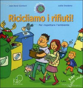 ricicliamo-i-rifiuti_50704