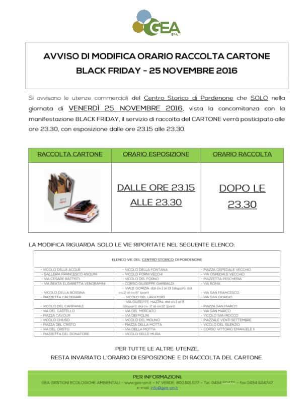 avviso_servizi-cartone